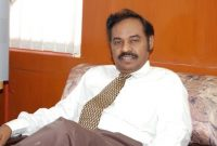 SRM group founder Pachamuthu arrested