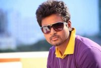 Sivakarthikeyan's Remo first copy ready