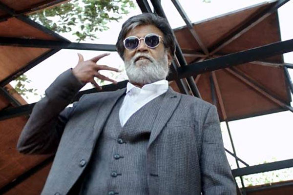 Kabali tamil movie to be dubbed in Malay