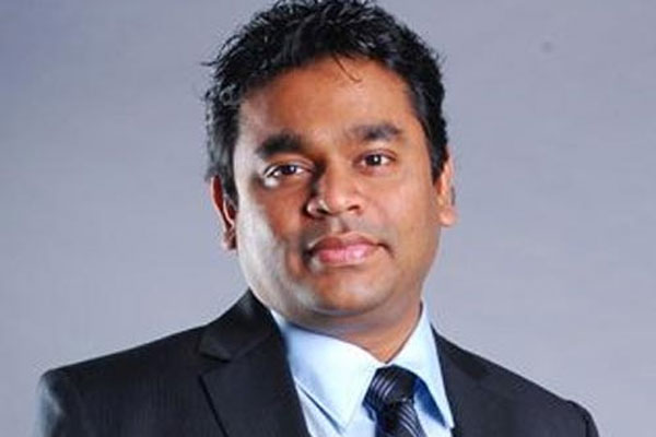 Rahman to get coveted Japan prize