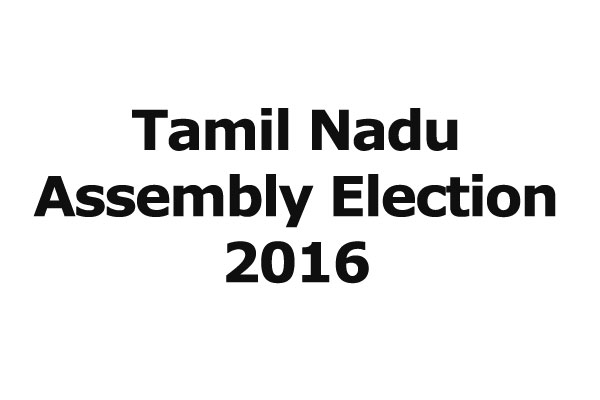 TN polls: Counting starts amid tight security