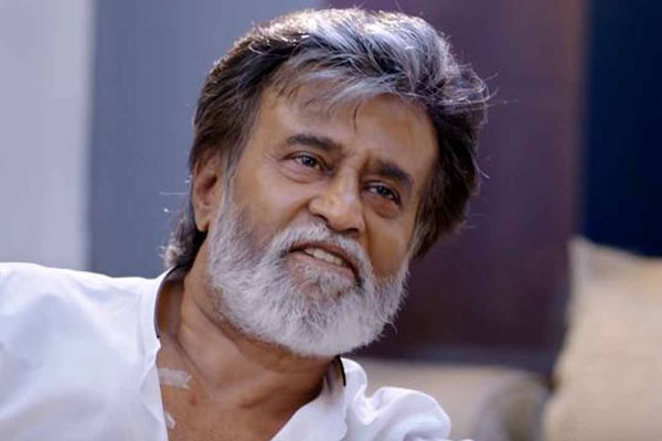 Think Music bags Kabali audio rights