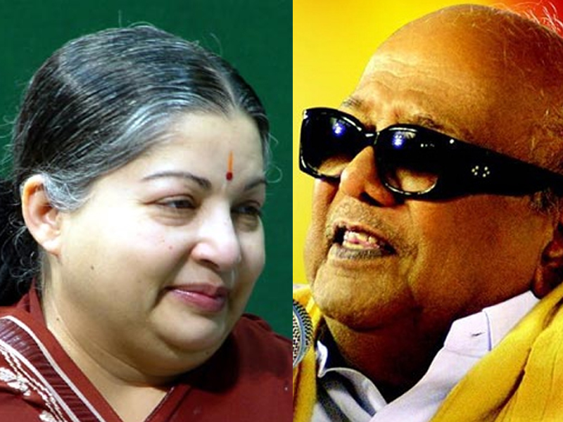 With exit polls giving fractured verdict, who will come to power in TN?