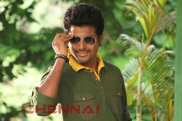 Delay in Sivakarthieyan's Remo
