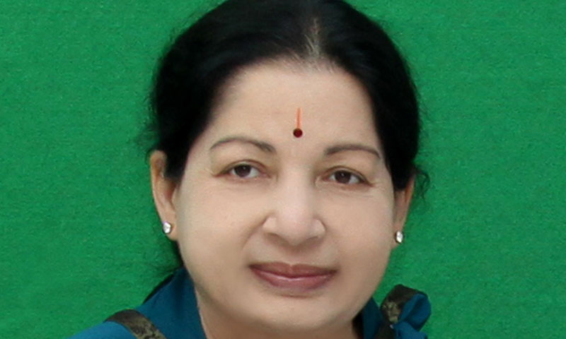 Last day of Assembly session, Jaya to reply