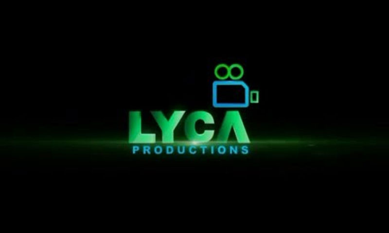 Lyca denies money laundering charges