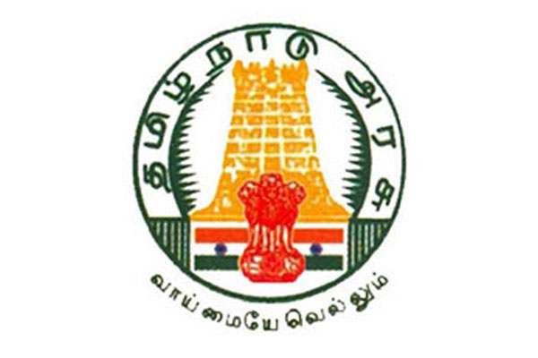 Major transfers of IAS officials in TN