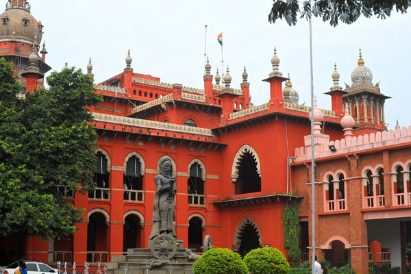 Not compulsory to mention caste in school applications: HC