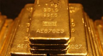 Todays Gold Rate in Chennai India