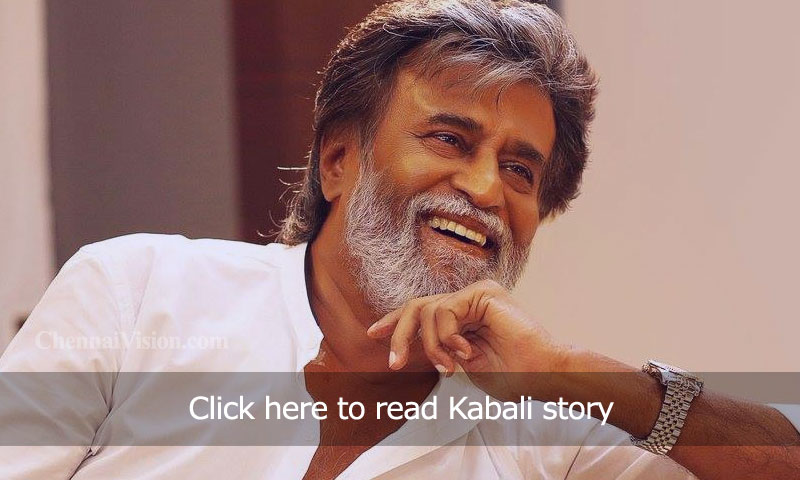 Click here to read Kabali story