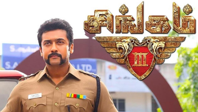 S3 to release in Hindi too?