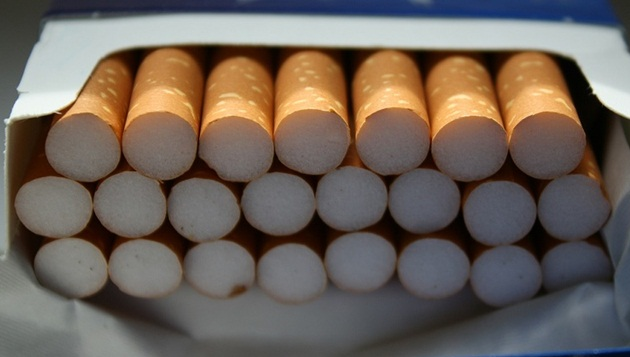 Smuggled foreign cigarettes worth Rs 7 cr seized in Chennai