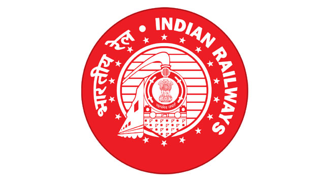 Special fare special trains between Ernakulam Jn. to Velankanni on 08-09-2016