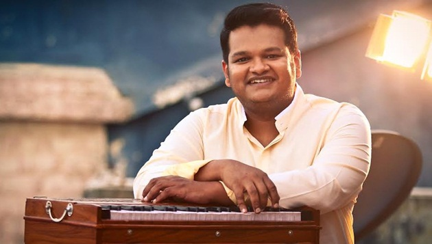 Trouble for Ghibran in Bhutan border