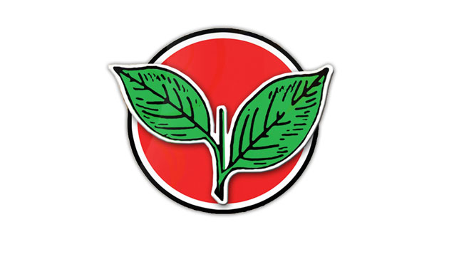 AIADMK workers attempt suicide over not getting seat to contest in local body polls