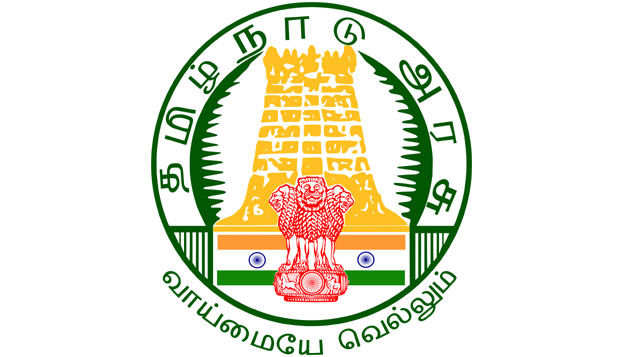 Another reshuffle of IAS officers, Chennai collector changed