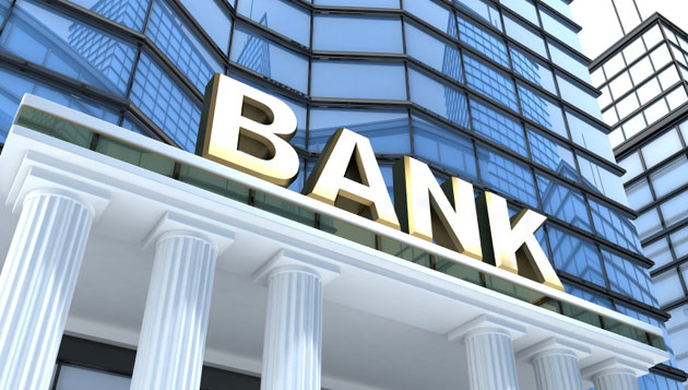 Complaints against banks on a high in TN