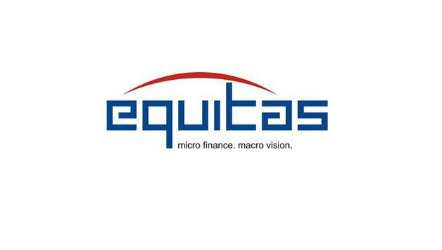 Equitas, 1st private bank from TN post independence, starts operations