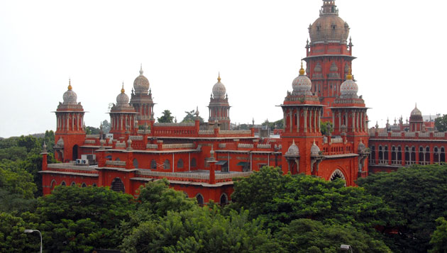 HC urges govt to allocate adequate funds to judiciary