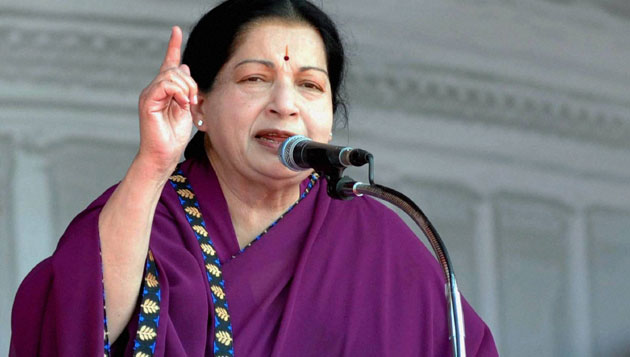 Jaya says there are many holes in draft Dam Safety Bill