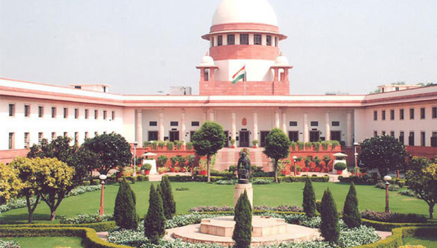 K'taka violates SC order, defers decision to release water to TN