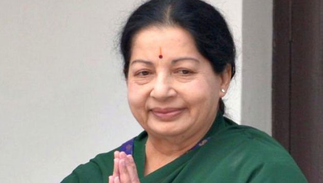 More than 91,000 join AIADMK in Jaya's presence