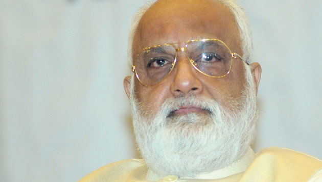 Prince of Arcot opposes tripel Talaq at one go
