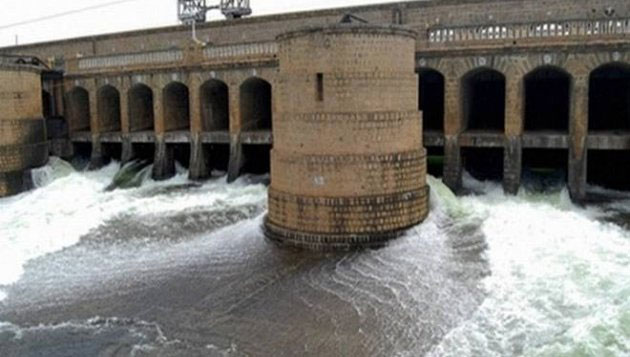 Cauvery: Will K'taka follow new order of SC?