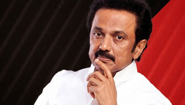 DMK to lead delegation to meet PM on Cauvery issue: Stalin