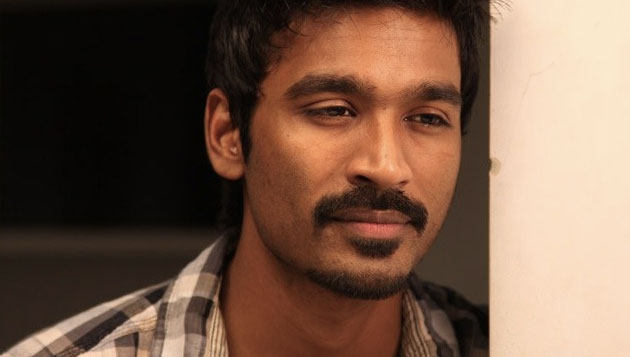 Dhanush to act as hero in Soundarya's film