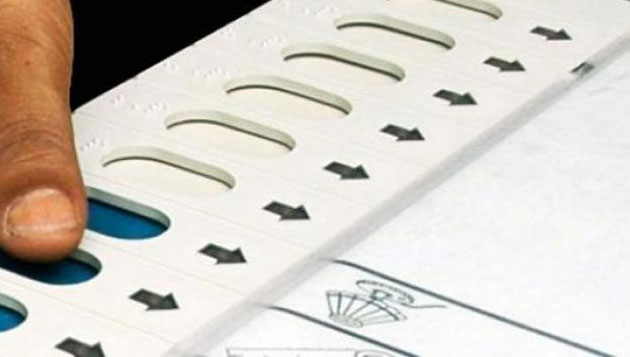 HC cancels TN local body elections