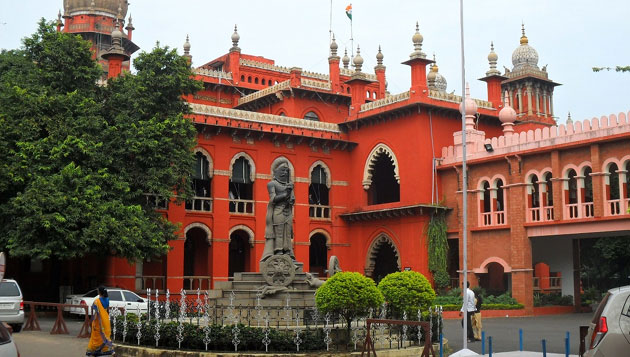 HC denies to lift ban on registration of unapproved land