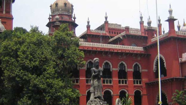 HC refuses to stay order quashing TN local body elections