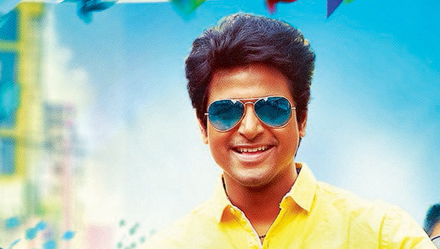Industry veteran talks about Sivakarthikeyan issue