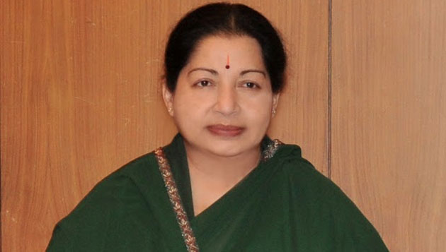 Jaya getting treatment for infection: Apollo