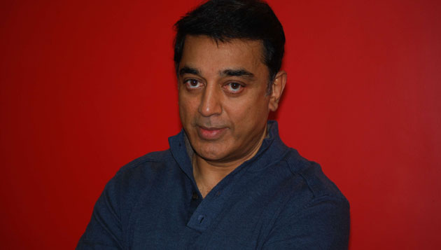 Kamal not to celebrate birthday for Jayalalithaa