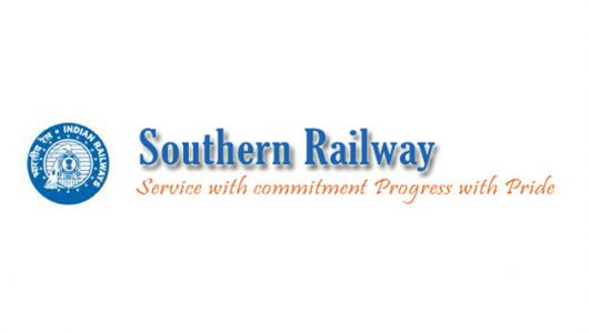 Special fare special train from Puducherry to Santragachi on 05-11-2016