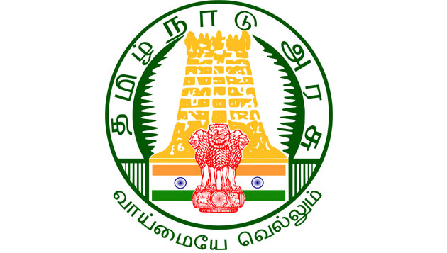 TN govt to auction Rs 1,000 crore worth securities