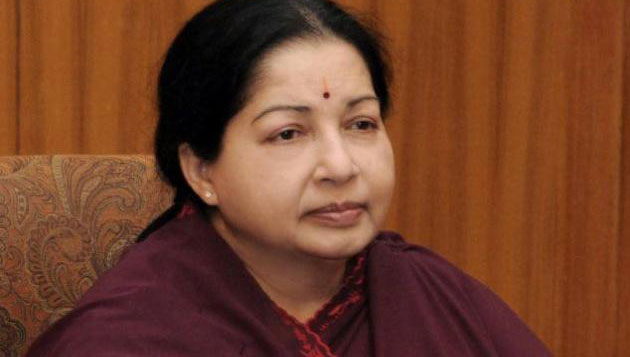 Two more arrested for spreading rumours on Jayalalithaa's health