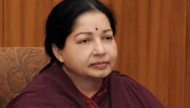 Case against Jaya's victory: HC orders notice to CEO