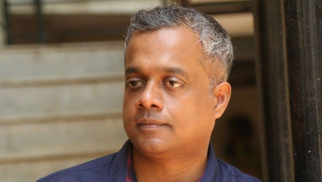 Gautham Menon to revive Dhruva Natchathiram with Vikram