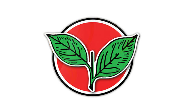 Newly elected AIADMK MLAs take charge