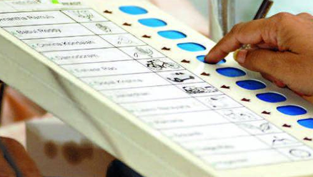 Polls in 3 seats: Campaign ends, EC imposes strict regulations