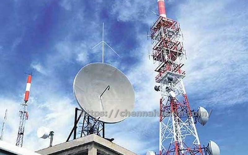 Centre launches IVRS platform to address the problem of call drops