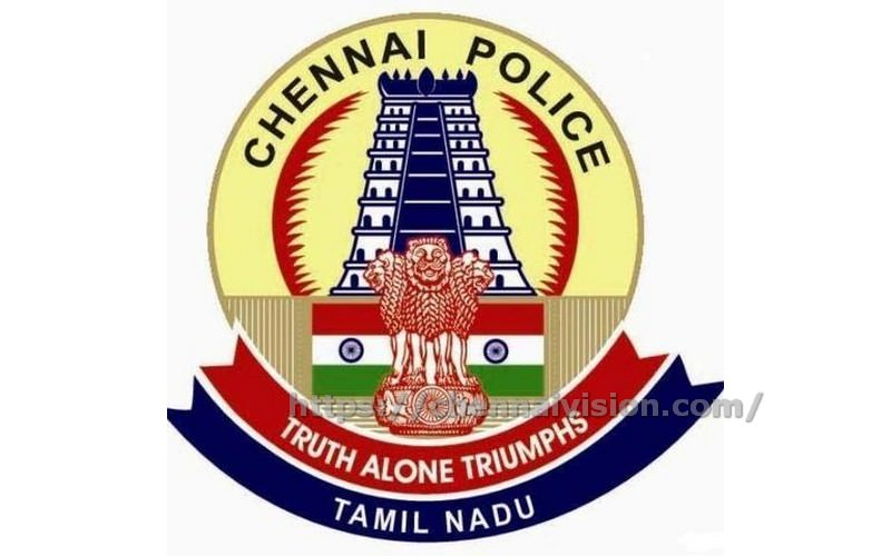 Chennai cops issue strict guidelines for new year parties