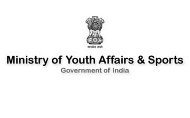 Statement of Ministry of Youth Affairs and Sports on IOA