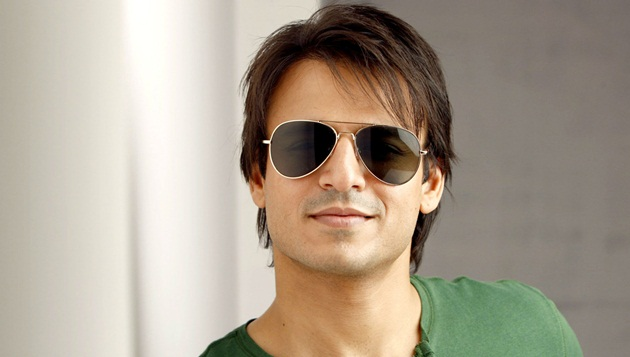 Vivek Oberoi speaks out from Thala 57 sets