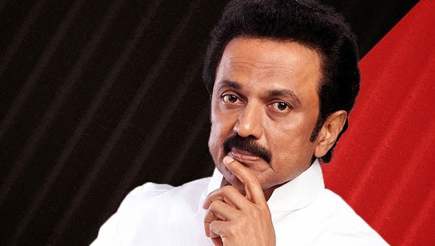 As Stalin quits, DMK gets new youth wing secretary