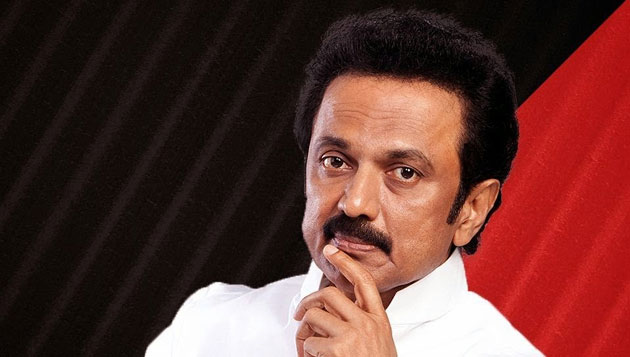 DMK general council tomorrow, Stalin elevation expected