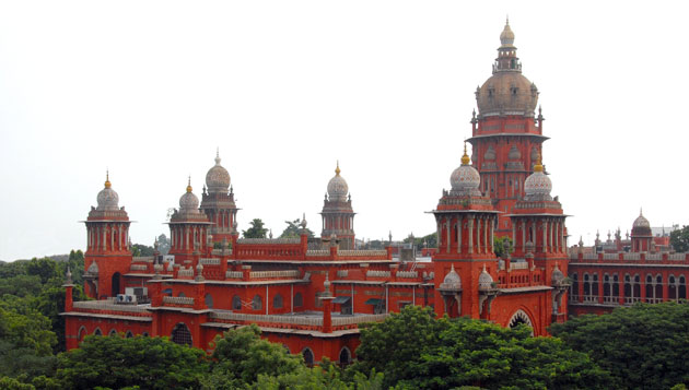 Land registration ban continues in TN